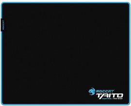 Roccat Taito Control Gaming Muismat