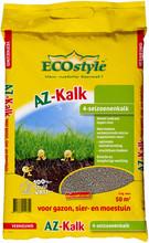 ECOstyle AZ-Kalk 5kg