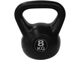 Tunturi PE Kettlebell 8 kg