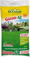 ECOstyle Gazon-AZ 5kg