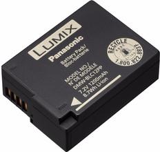 Panasonic DMW-BLC12