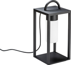 Konstsmide Bologna Lounge Vloerlamp