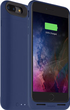 Mophie Juice Pack Air iPhone 7+/8+ Blauw