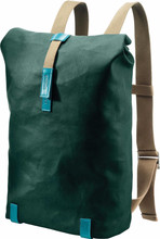 Brooks Pickwick Small Groen/turquoise