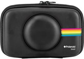 Polaroid Snap Eva Case Black