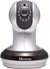 Vimtag VT-361