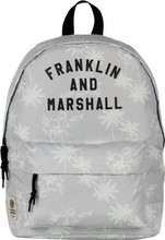 Franklin & Marshall Girls 40 cm Grey