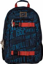 O'Neill Boys 44 cm Blue