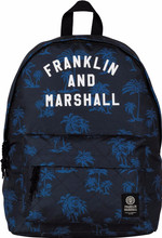 Franklin & Marshall Boys 40 cm Blue