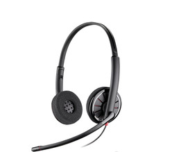 Plantronics Blackwire C320-M
