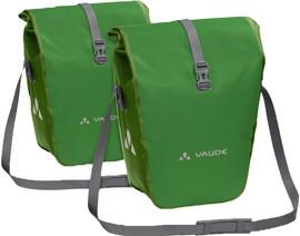 Vaude Aqua Back Parrot Green