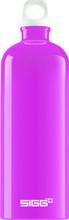 Sigg Fabulous 1.0 L Pink