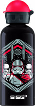 Sigg Star Wars B 0.6 L Clear