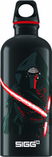 Sigg Star Wars C 0.6 L Clear