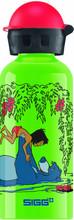 Sigg Junglebook 0.4 L Clear