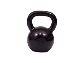 Core Power Kettlebell 20 kg
