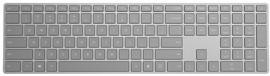 Microsoft Surface Keyboard SC Bluetooth AZERTY