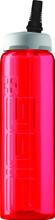 Sigg Viva Dyn Sports 0.75 L Red