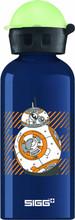 Sigg Star Wars A 0.4 L Clear