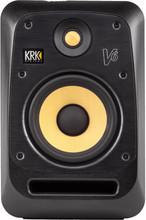 KRK V6 S4 (enkele)