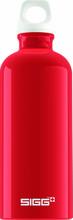 Sigg Fabulous 0.6 L Red