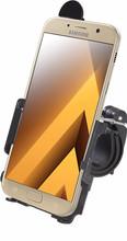 Haicom Fietshouder Samsung Galaxy A5 (2017)
