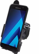 Haicom Fietshouder Samsung Galaxy A3 (2017)