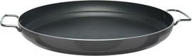 Cadac Paella Pan 47 cm