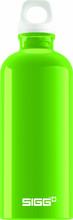 Sigg Fabulous 0.6 L Green
