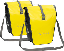 Vaude Aqua Back Canary
