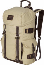 Burton Annex Pack Putty Ripstop
