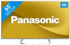 Panasonic TX-65EXW734