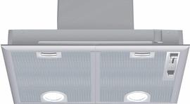 Bosch DHL575B