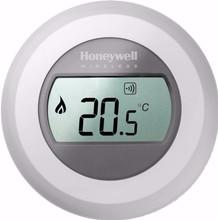 Honeywell Round Wireless (Uitbreiding)