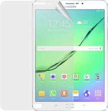 Azuri Samsung Galaxy Tab S2 9,7 Screenprotector Plastic