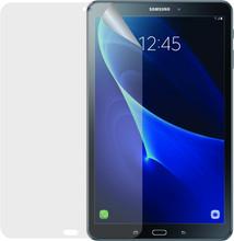 Azuri Samsung Galaxy Tab A 10.1 Screenprotector Plastic
