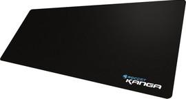 Roccat Kanga XXL Gaming Muismat