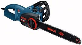 Bosch GKE 40 BCE