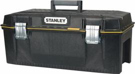 """Stanley Fatmax Heavy Duty Gereedschapskoffer 28"""""""