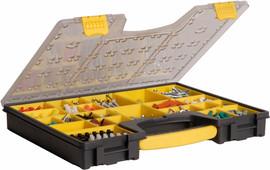 Stanley Organizer Pro 25 vakken 1-92-748
