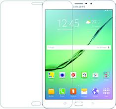 Azuri Samsung Galaxy Tab S2 9,7 Screenprotector Gehard Glas