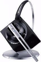 Sennheiser DW Office Wireless Office Headset