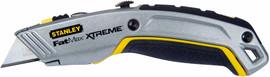 Stanley FatMax Xtreme Duo Uitschuifmes 0-10-789