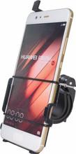 Haicom Fietshouder Huawei P10 Plus