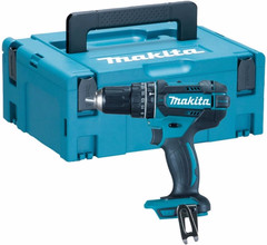 Makita DHP482ZJ Accuklopboormachine