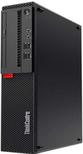 Lenovo ThinkCentre M710s SFF 10M7006VMH