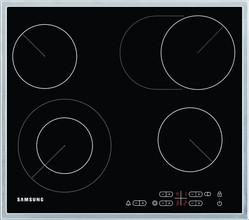 Samsung NZ64F5RD9AB/EF (BE)