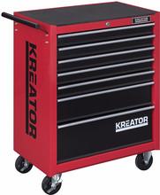 Kreator KRT653003