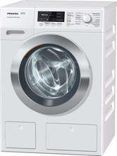 Miele WKH 272 WPS W1 PowerWash 2.0 (BE)
