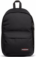 Eastpak Back To Work Black